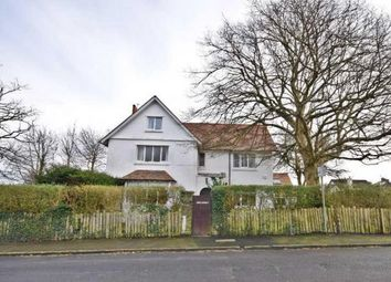 5 bed property for sale in Eleanora Drive, Douglas IM2
