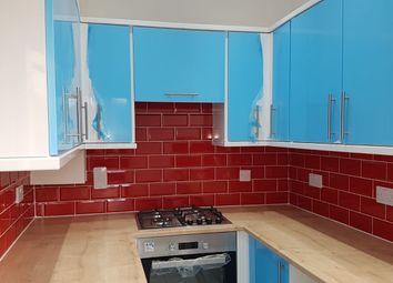 4 bed terraced house to rent in Wickham Lane, London SE2