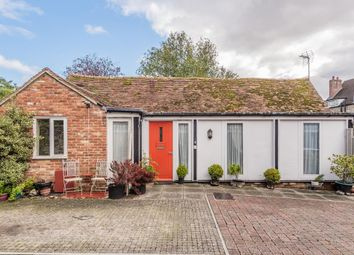 Thumbnail Detached house for sale in Bath Street, Abingdon