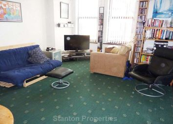 Thumbnail 1 bedroom flat to rent in Chatham Grove, West Didsbury, Didsbury, Manchester