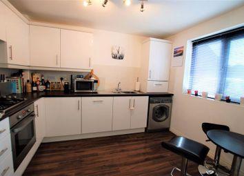 3 bed terraced house for sale in Haggerston Road, Crofton Grange Estate, Blyth NE24