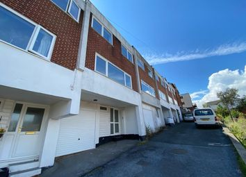 3 bed terraced house for sale in Bowden Hill, Newton Abbot TQ12