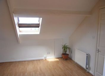 Thumbnail Studio to rent in Western Hill, Sunderland