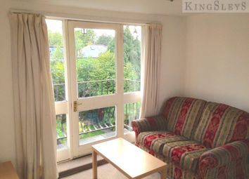 Thumbnail 2 bed property to rent in Sunny Gardens Road, London
