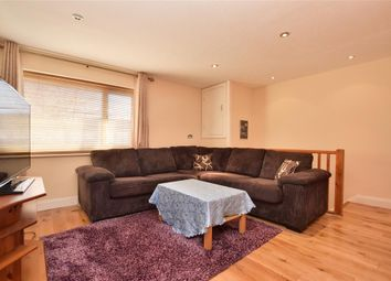 Thumbnail 1 bed maisonette for sale in Willoughby Avenue, Beddington, Surrey