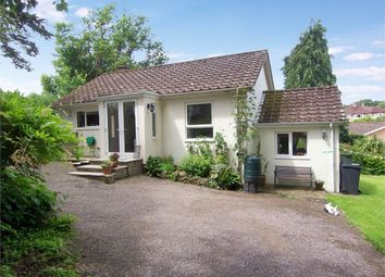 Thumbnail 3 bedroom detached bungalow for sale in Marlpit Lane, Seaton