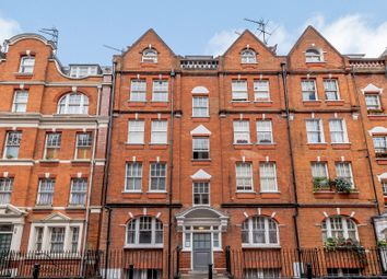 Property For Sale In Fitzrovia Buy Properties In Fitzrovia Zoopla