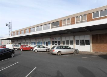 Thumbnail Office to let in Westfields Trading Estate, Hereford