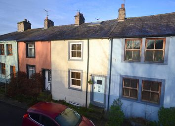 Thumbnail 2 bed cottage for sale in Bawdlands, Clitheroe