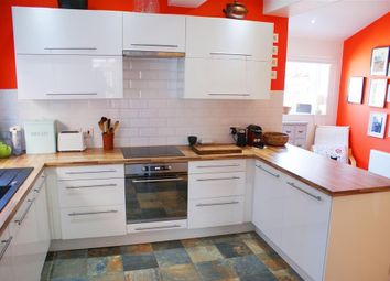 Thumbnail 4 bed property to rent in Roker Terrace, Stockton-On-Tees