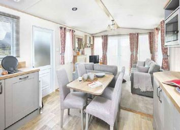 Thumbnail 2 bed detached house for sale in - Sc Hallcroft Road, Retford