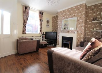 Thumbnail 2 bed end terrace house for sale in Highfield Street, Middleton, Manchester
