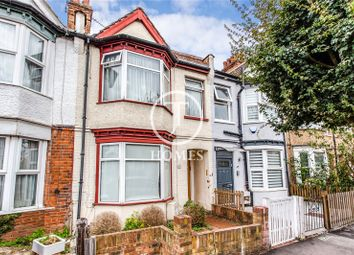 3 bed detached house for sale in Alexandra Road, London NW4