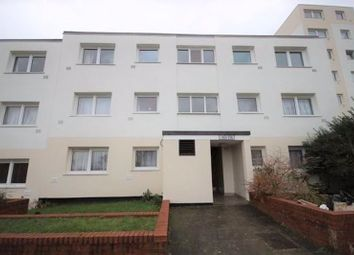 2 bed flat for sale in Chobham Walk, Luton LU1