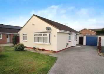 Thumbnail 3 bed bungalow for sale in Westlands, Rustington, Littlehampton