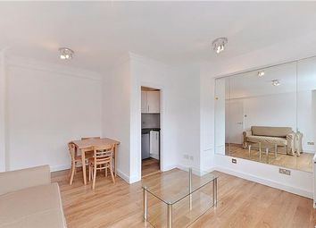 Thumbnail 1 bed flat to rent in Sloane Avenue, Chelsea