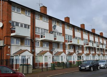 Thumbnail 3 bedroom terraced house to rent in Sutton Rd, Plaistow