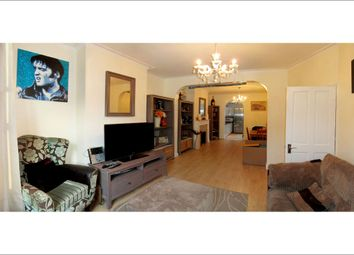 Thumbnail 2 bed terraced house to rent in Dane Road, Wimbledon