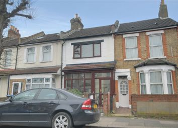 Thumbnail 3 bed property for sale in Northfield Road, Enfield