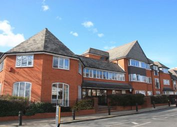 Thumbnail 1 bed flat for sale in Balcon Court, Ealing
