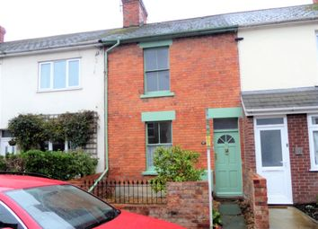 Thumbnail 4 bedroom property to rent in Bright Street, Swindon
