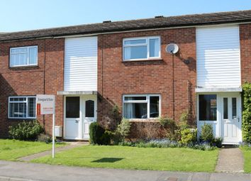 Thumbnail 2 bed terraced house for sale in Copners Drive, Holmer Green, High Wycombe