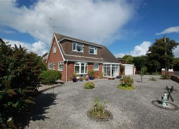 Thumbnail 3 bed detached house for sale in The Serpentine North, Blundellsands, Liverpool