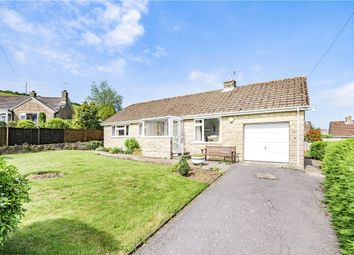 Thumbnail 3 bed bungalow for sale in Culverhayes, Beaminster, Dorset