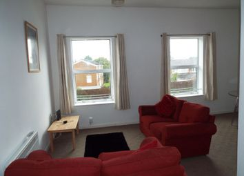 Thumbnail 2 bedroom flat to rent in Chapter Court, 9 Heeley Road, Selly Oak, Birmingham