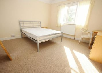 Thumbnail 1 bedroom flat to rent in Earlham Road, Norwich