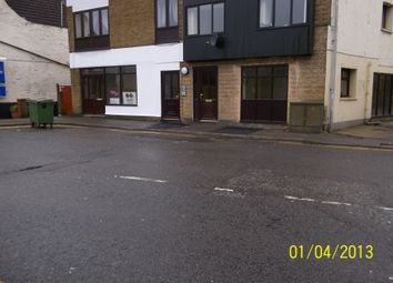 Thumbnail Office to let in North Street, Wisbech