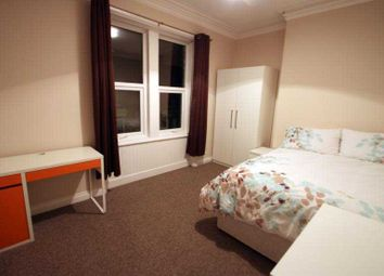 Thumbnail 1 bed property to rent in Fifth Avenue, Heaton, Newcastle Upon Tyne, Tyne And Wear