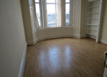 Thumbnail 2 bed flat to rent in 9 Broomlands Street, Paisley