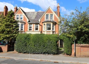 Thumbnail Room to rent in Room 5 - Elmhurst Road, Reading