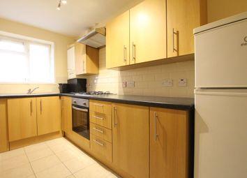 1 bed flat to rent in Byron Road, Harrow-On-The-Hill, Harrow HA1