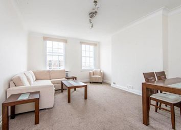 Thumbnail 2 bedroom flat to rent in Eyre Court, 3-21 Finchley Road, London