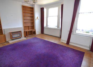 Thumbnail 2 bed flat to rent in Palewell Park, East Sheen