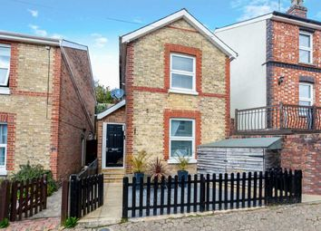 3 bed detached house for sale in Cromwell Road, Tunbridge Wells TN2