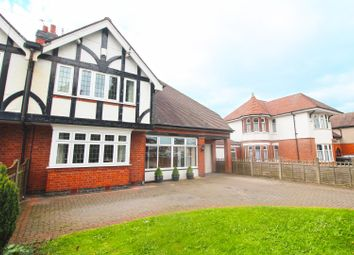 Thumbnail 5 bed semi-detached house for sale in Coventry Road, Exhall, Coventry