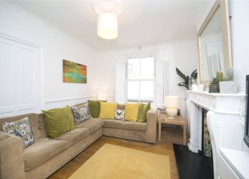 Thumbnail 3 bedroom detached house for sale in Balls Pond Road, Canonbury