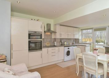 Thumbnail 2 bed end terrace house for sale in Vista Road, Newton-Le-Willows