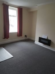 Thumbnail 3 bedroom terraced house to rent in Helmsley Street, Bradford