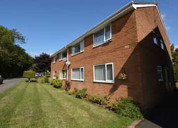 Thumbnail 2 bed maisonette to rent in Whittington Grove, Kitts Green, Birmingham
