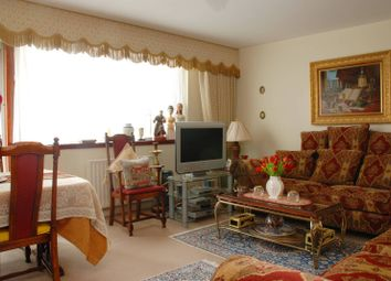 Thumbnail 3 bed flat for sale in The Quadrangle, Mayfair