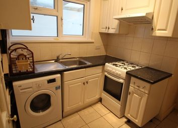 Thumbnail 3 bed terraced house to rent in Cedar Road, Addiscombe, Croydon