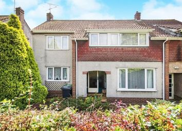 Thumbnail 5 bed detached house for sale in Crantock Drive, Almondsbury, Bristol, Gloucestershire