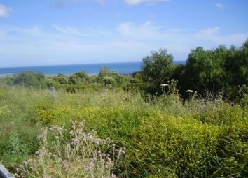 Thumbnail Land for sale in Lagos, 8600-302 Lagos, Portugal
