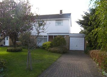 Thumbnail 3 bed semi-detached house for sale in Harington Road, Formby, Liverpool