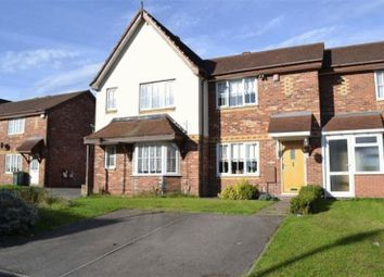 2 bed terraced house to rent in Montague Road, Smethwick B66