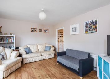 Thumbnail 3 bed semi-detached house for sale in Withington Road, Bicester